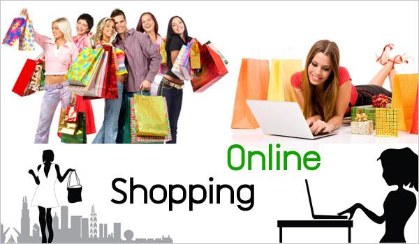 mua hàng trực tuyến từ trung quốc
