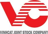 logo_vinhcat
