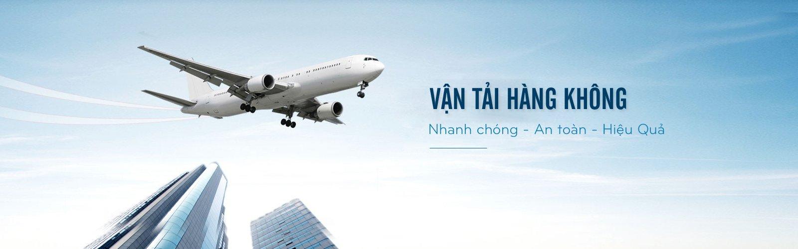 van-tai-hang-khong