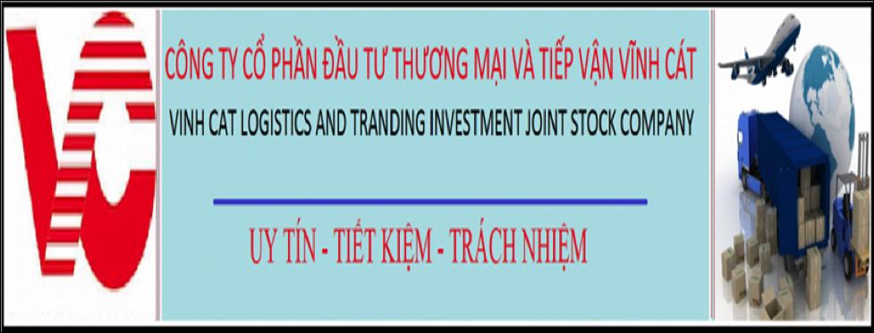 Công ty nhập khẩu hàng Trung Quốc về Việt Nam