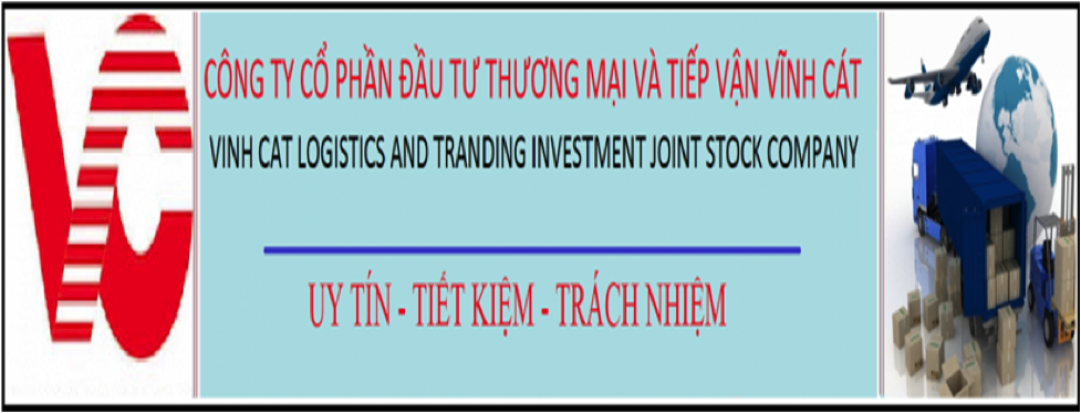 cong-ty-co-phan-vinh-cat-logistic