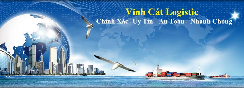 chuyen-phat-nhanh-quoc-te-DHL-tai-Hai-Phong
