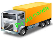 Chi phí vận chuyển hàng Trung Quốc về Việt Nam