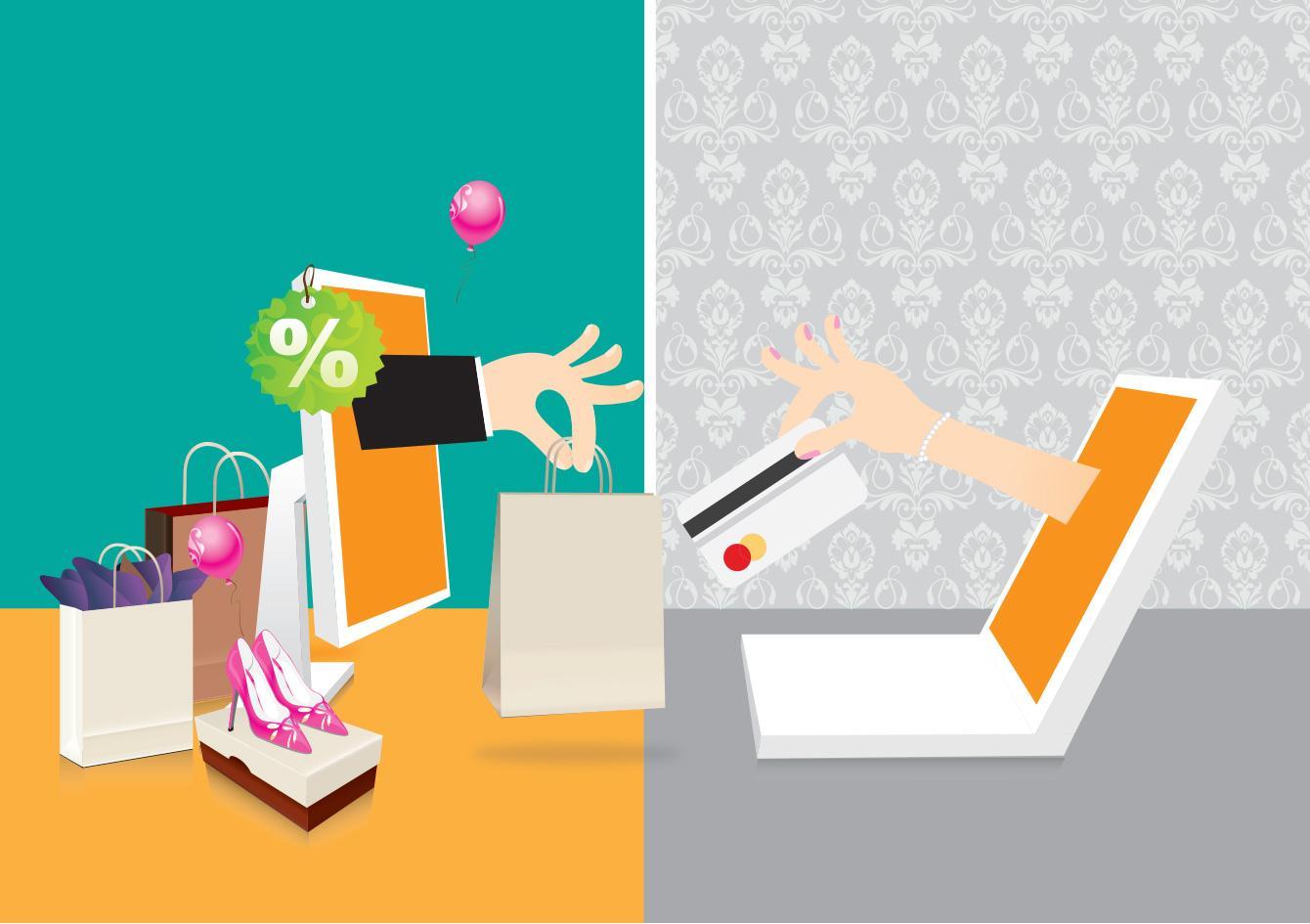 mua-hang-trung-quoc-online