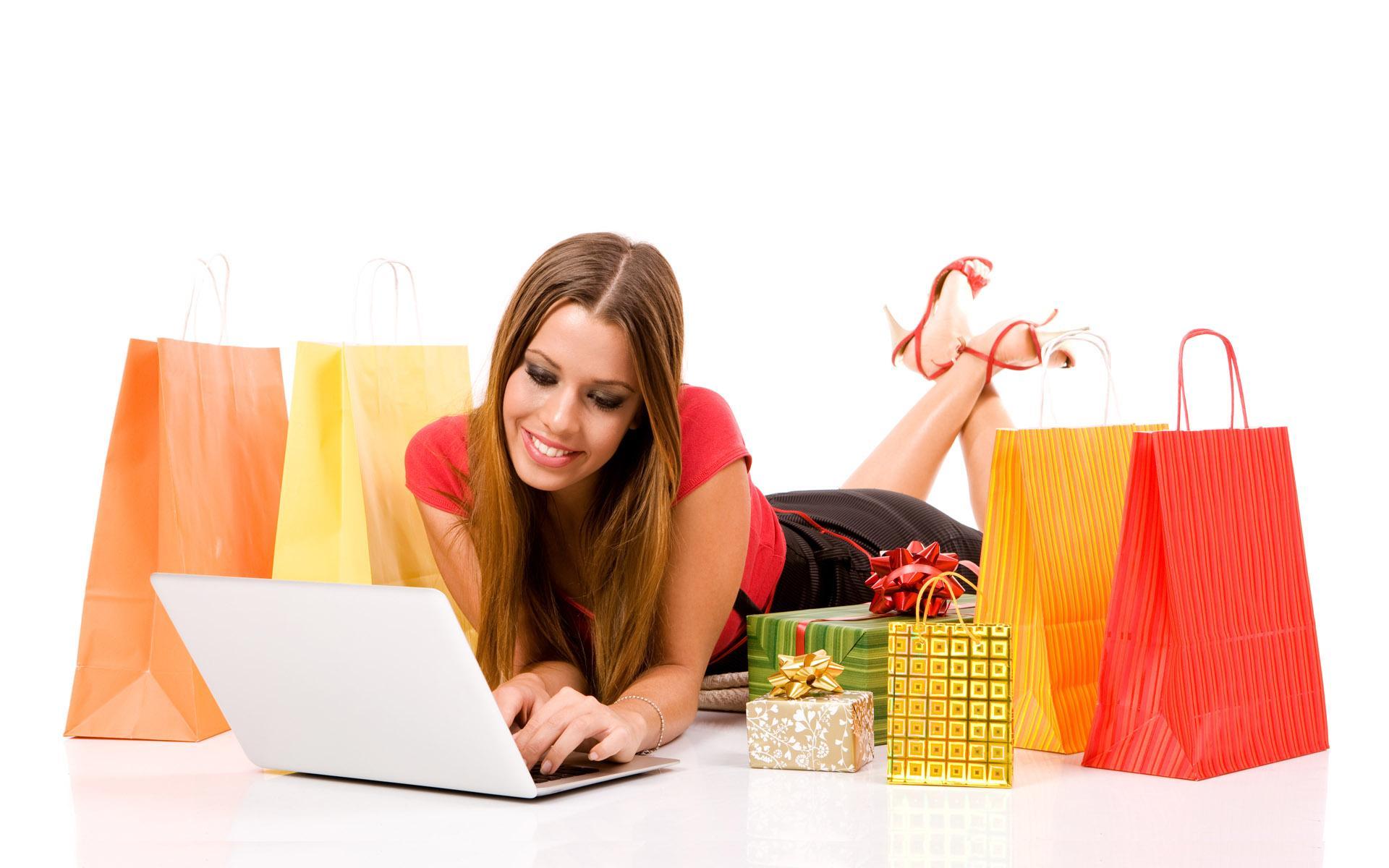 mua hang trung quoc alibaba online