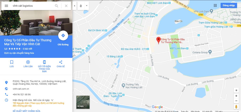 chuyen-phat-nhanh-quoc-te-di-indonesia