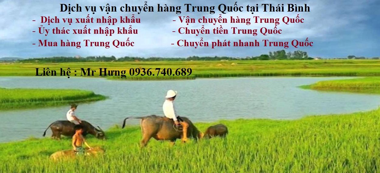 dich-vu-van-chuyen-hang-trung-quoc-tai-thai-binh