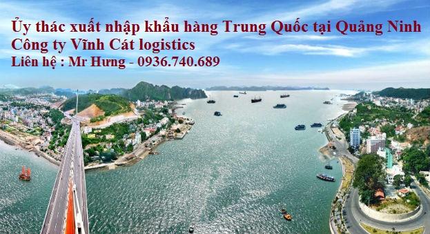 uy-thac-xuat-nhap-khau-tai-Quang-Ninh