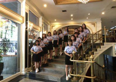 Du Lịch Thái Lan 06-2018-2