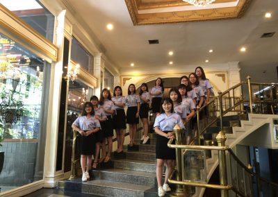 Du Lịch Thái Lan 06-2018-3