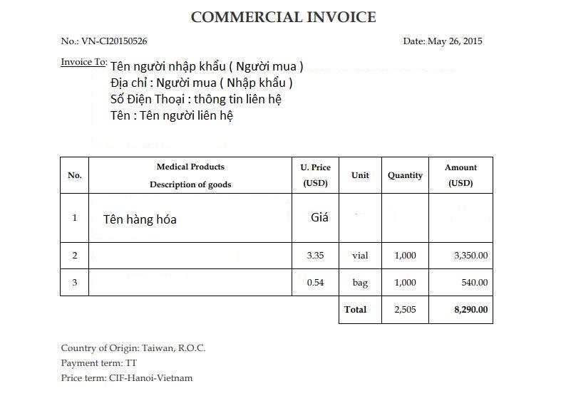 hoa-don-thuong-mai-invoice