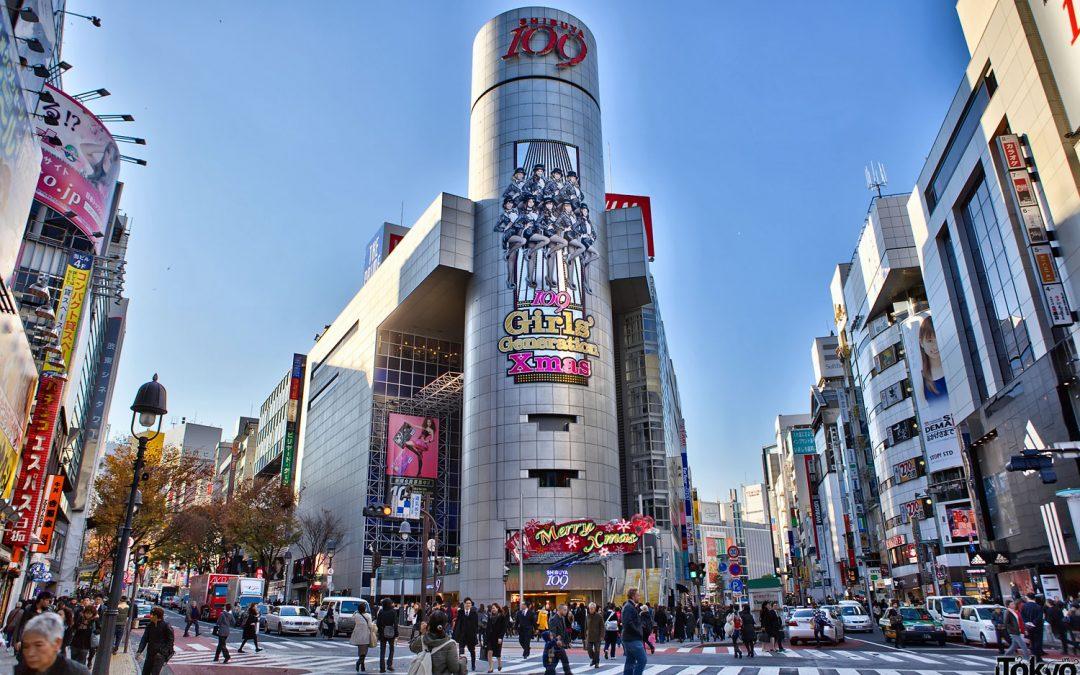 Hướng dẫn mua hàng Nhật Bản Online uy tín