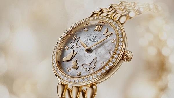 web mua đồng hồ uy tín