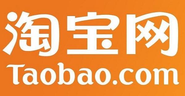 Hướng dẫn mua hàng taobao