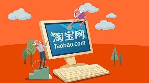 Mua-hàng-online-qua-Taobao-3