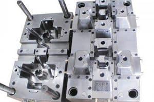Hướng dẫn nhập khẩu khuân đúc khuôn kim loại tạo hình