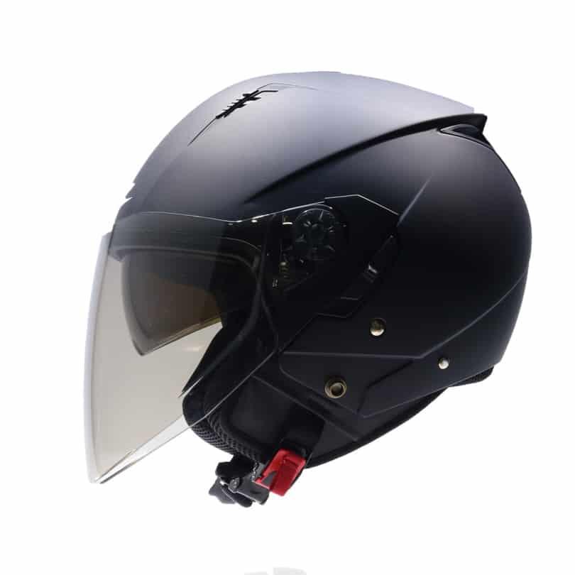 Thủ tục xuất khẩu mũ bảo hiểm đơn giản nhanh gọn