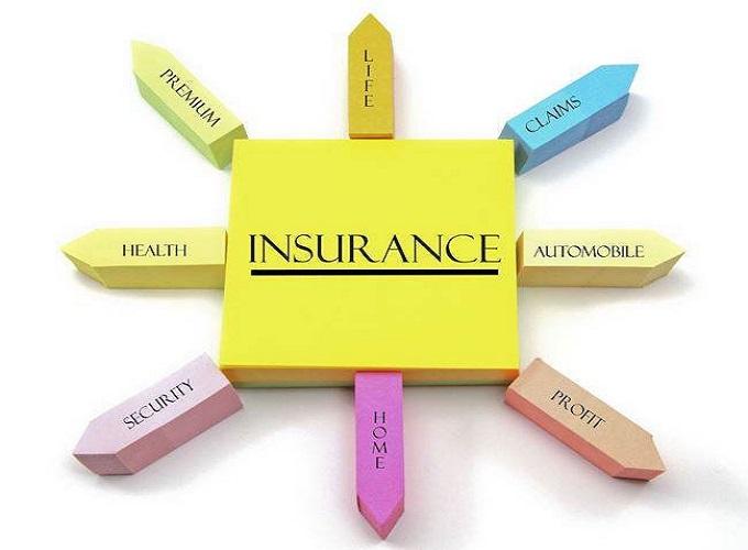 Thực chất bảo hiểm không thể ngăn chặn rủi ro xảy đến