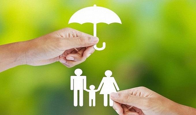Bảo hiểm hàng hóa giúp giảm thiểu tổn thất