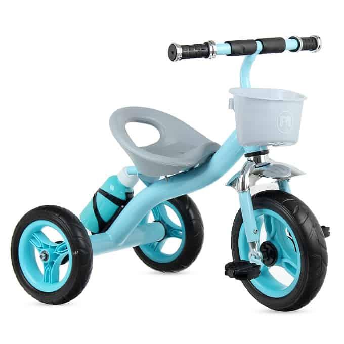 Xe đạp ba bánh cho trẻ em