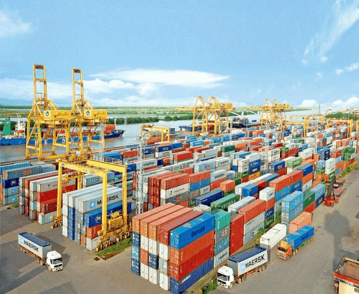 Tham vấn giá đối với hàng hóa nhập khẩu được hưởng thuế suất ưu đãi 0%
