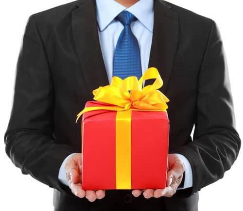Thủ tục nhập hàng phi mậu dịch và nhữn lưu ý bạn cần biết