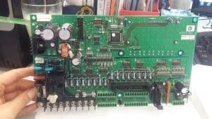 Read more about the article Quy trình và thủ tục nhập khẩu bo mạch điều khiển