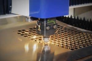Hướng dẫn thủ tục nhập khẩu máy khắc laser về Việt Nam