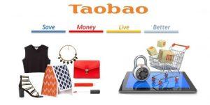 Hướng dẫn từ A đến Z cách mua hàng trên taobao cho người mới bắt đầu