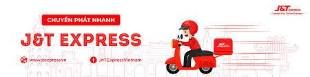 Giờ làm việc của bưu cục chuyển phát nhanh J&T Express