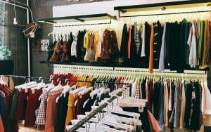 Read more about the article Lấy sỉ quần áo big size ở đâu?