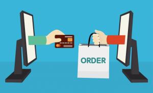 Read more about the article Bạn muốn bánhàng order qua mạng. Nên hay không nên?