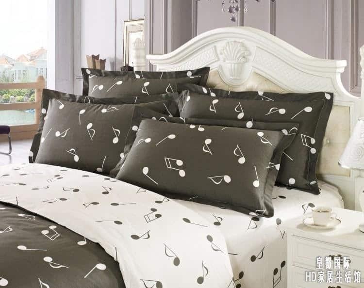 nguồn hàng drap giường giá rẻ tận xưởng Trung quốc