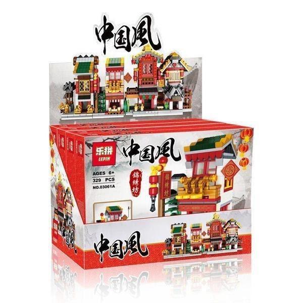bán lego Trung Quốc giá rẻ